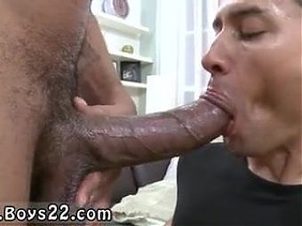 Solo big penis movieture galleries and video clipping gay