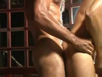 Viele Wege fuehren zum Sex 1