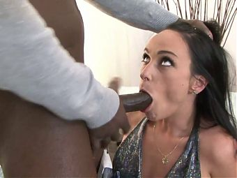 Interracial great Adventure for a nice Bitches in Prague!!!