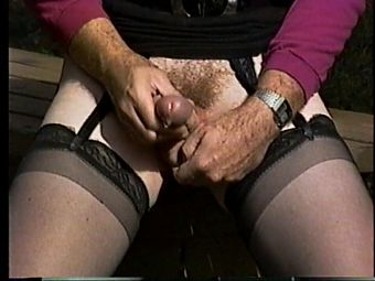 Cum Compilation of Sissy Andrea