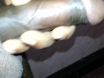 Desi Masturbation No 2